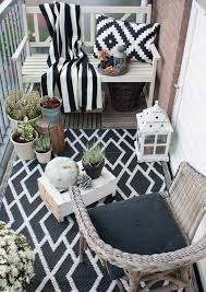 Outdoor Balcony Rugs Innovative Small Outdoor Rug 25 Best Ideas About Outdoor Rugs On
