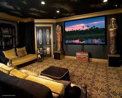 themed home decor simple charming home decor home design