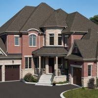 pin iko cambridge dual grey charcoal on pinterest 39 best stunning homes covered by iko images on pinterest