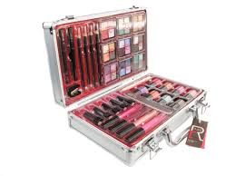 bridal makeup box 100 bridal makeup kits buy makeup gift sets makeup products