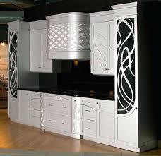 kitchen design handles interior design