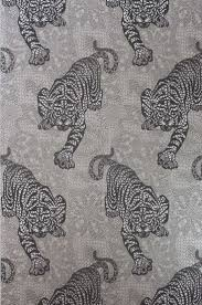 Wallpaper For Home Interiors 57 Best W A L L P A P E R Images On Pinterest Taupe Wallpaper