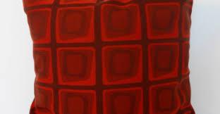 Red Decorative Pillow Uncategorized Archives Cfpb Rumors