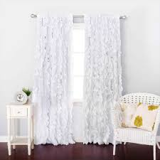 Best Place Buy Curtains Lace Amazoncom Best Place To Buy Blackout Curtains Home Fashion