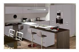 cuisinella cuisine cuisine design ilot central 7 tentation design cuisine light