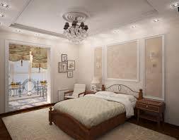 chambre style anglais chambre bebe style anglais decor deco maison de cagne