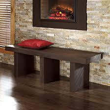 comptoir de cuisine rona comptoir de cuisine en bois rona image sur le design maison