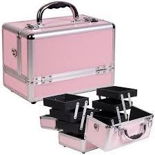 professional makeup trunk aluminum makeup cases custom aluminum company