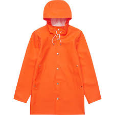 bike raincoat stutterheim stockholm rain jacket men u0027s backcountry com