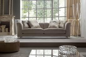 high back sofas living room furniture high back sofas living room furniture nucleus home