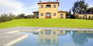 villa corte italy excellence luxury villas