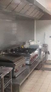 cuisiner chez soi et vendre ses plats laboratoire traiteur a vendre température idéale pour réfrigérateur