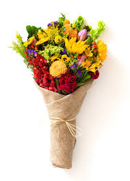 Get Flowers Delivered Today - milwaukee flower delivery service flowers for dreams
