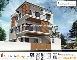 residential house plans residential house plans in bangalore for building plans find here