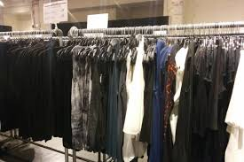 thanksgiving sales 2014 three sample sales you can shop over thanksgiving weekend racked ny