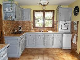modele de cuisine en l cuisine éléments de cuisine ikea hi res wallpaper pictures