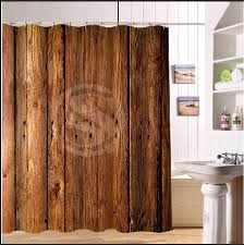 online get cheap rustic shower curtain aliexpress com alibaba group