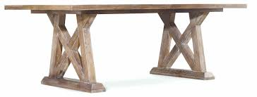 large trestle dining table large trestle dining table full size of dining tablesbarn wood