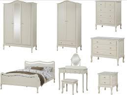 Shabby Chic Furniture Uk by Brilliant Shabby Chic Bedroom Furniture Sets Ultimate Furniture