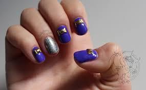 nail art u2013 fabulous von raptor