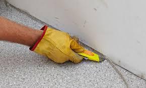 how to lay vinyl flooring bunnings warehouse