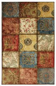 52 best area rugs images on pinterest area rugs wool rugs and