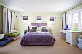 Feng Shui Master Bedroom Colors Photos And Video - Fung shui bedroom colors
