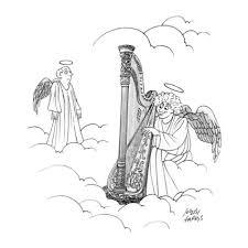 10 ways heaven will be a blast by peter pilt renewal journal