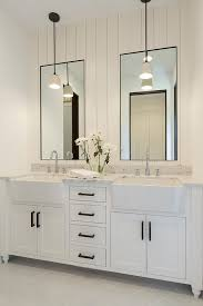 for bathroom ideas master bathroom ideas rc willey