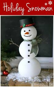 5233 best 30 minute crafts images on pinterest holiday crafts