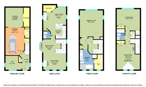jackson model floor plan podolsky group real estate