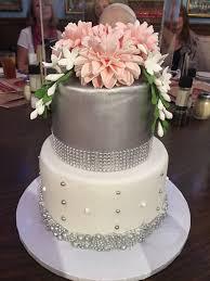 wedding cake houston cakes wedding cake houston tx weddingwire