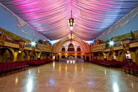file spanish hall winter gardens blackpool jpg wikimedia commons