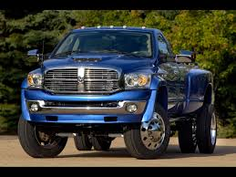 2007 dodge ram bft power wagons 2 pinterest dodge rams