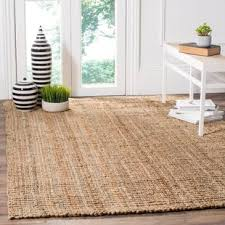 10 X 12 Area Rugs 10 X 14 9 X 12 Area Rugs You Ll Wayfair