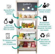 livraison de fruits au bureau delicorner livraison sur mesure de fruits et d encas sains aux