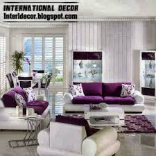 Purple Living Room Furniture Purple Living Room Chairs Living Room