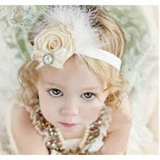 toddler headbands toddler headbands baby hair boutique