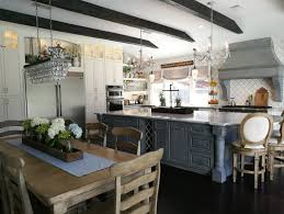 Kitchen Cabinets San Diego Ca Real Deal Cabinets Cabinet Styles