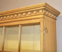 pine bookcase p2986 antiques atlas