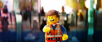 everything was awesome the lego movie review non productive com