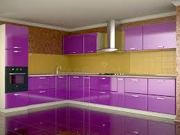 cuisine coloree cuisine colorée illustration stock illustration du conception