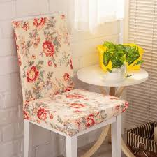 Covers For Dining Chair Seats by Stretch Covers For Dining Room Chairs Furniture Captivating