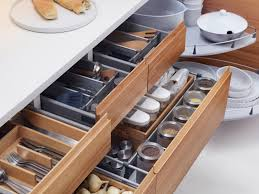 kitchen awesome knotty pine kitchen cabinets ready to assemble
