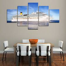 Home Decor Paintings by Great Art Paintings Promotion Shop For Promotional Great Art