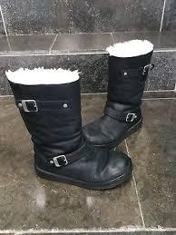 womens kensington ugg boots size 9 ugg kensington boots zeppy io