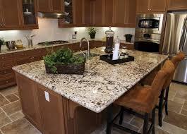 granite island kitchen granite for kitchen island the clayton design best granite