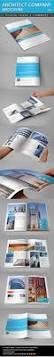 89 best print templates images on pinterest print templates