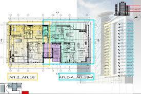 skyscraper floor plans floor plans of millennium centre skyscraper residences in sofia