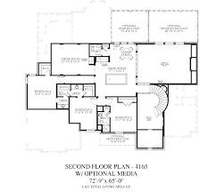 Custom Floor Plans For New Homes The Harper Bryson Manor New Home Floor Plan Ovilla Texas